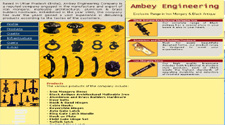 Ambey Engineering