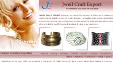 Jwell Craft Export