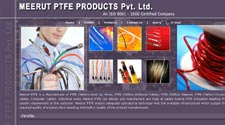 Meerut PTFE Products